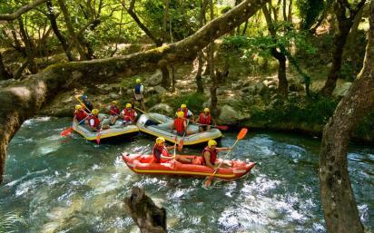 koni-rafting3