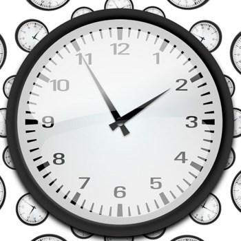 control sobre les hores extra i el registre de jornada