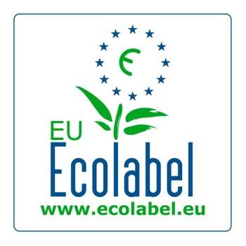 Criteris de l'etiqueta ecològica de la UE per a l'allotjament turístic