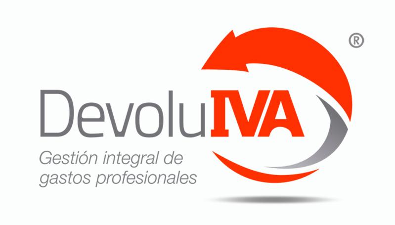 Conveni amb DevoluIVA