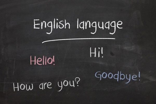 Curs d'autoaprenentatge d'anglès en línia per al sector del Turisme 2018
