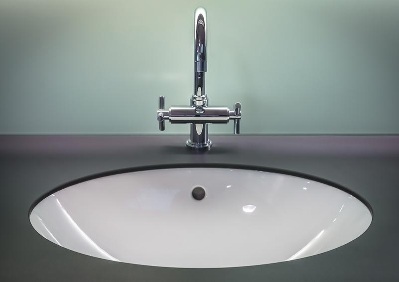 Recomanacions de neteja i desinfecció d'instal·lacions en empreses alimentàries per a la prevenció de coronavirus.