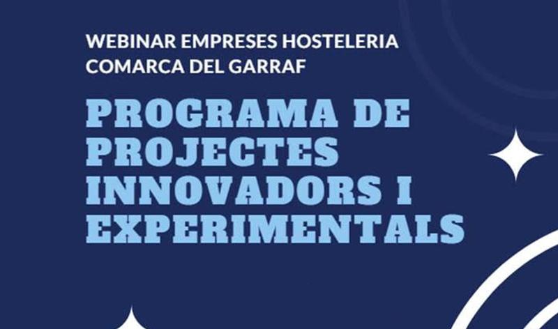 Webinar : la gestió per competències en el sector d'hosteleria