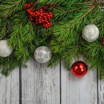 El Procicat aprova les mesures per adaptar a la COVID-19 l'activitat social de Nadal