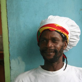 Edmond-Brown-Founder-of-Grenada-Chocolate-Company-Chocolate-Maker