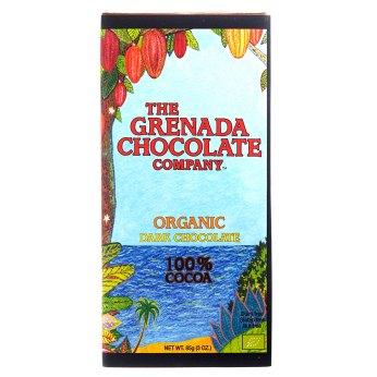 Grenada-100