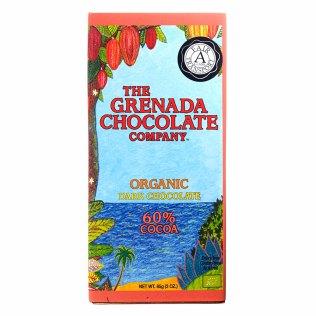 Grenada-60