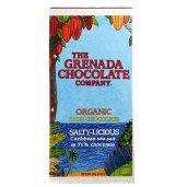Grenada-71-Saltilicious