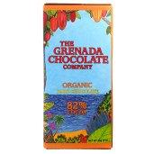 Grenada-82