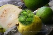 Guava-open