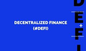 【定時報】V神:從長遠來看 DeFi 利率不可能比傳統金融的最佳利率還要高