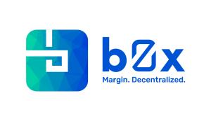 【定時報】去中心化借貸平台 bZx 代幣 BZRX 已開始解鎖
