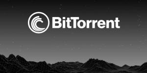 【定時報】Coinbase:目前市場上 DeFi 協議存在四大風險;孫宇晨:BitTorrent 正式進軍 DeFi 市場