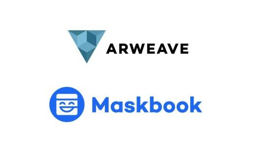Maskbook 宣佈重大產品升級,Arweave 助其實現數據永久存儲及分享