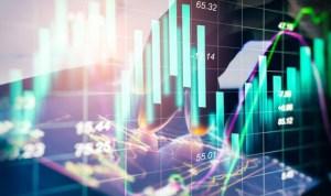 區塊鏈組織 IBMR 啓動微股權交易所 MESE,代幣化股票將基於 Algorand 標準資產功能創建