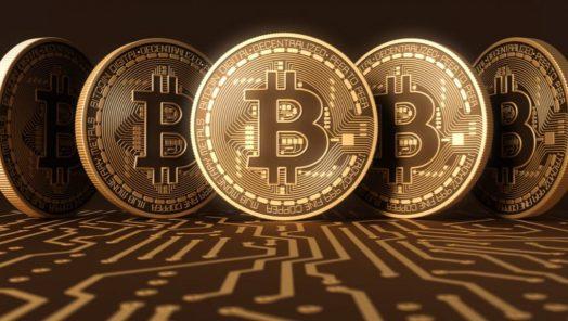 交易所評比 比特幣躍上主流,同時投資加密貨幣、美股,哪間交易所比較好?