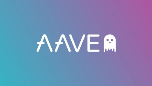 DeFi 借貸協議 Aave V2 版本上線主網,新增批量閃電貸、收益和抵押品交換等多種功能