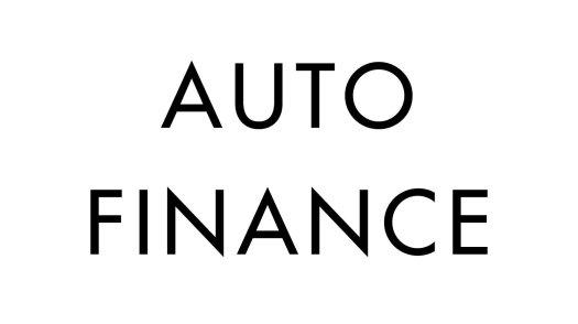 【Auto Finance】放貸機器人使用教學
