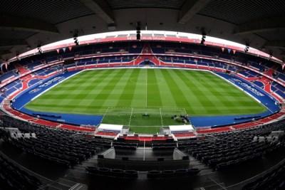 PSG – Metz : rencontre avec un hools