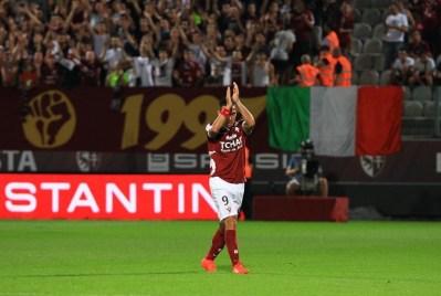 MHSC – FCM : Retour du football champêtre