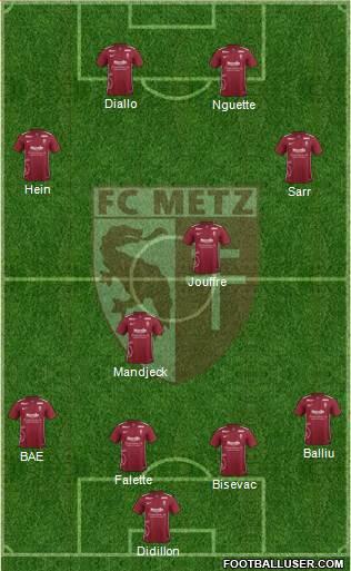 1535299_football_club_de_metz