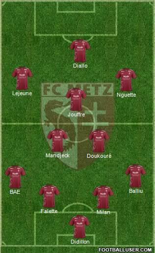 markhy_football_club_de_metz