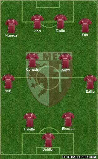 remi_football_club_de_metz