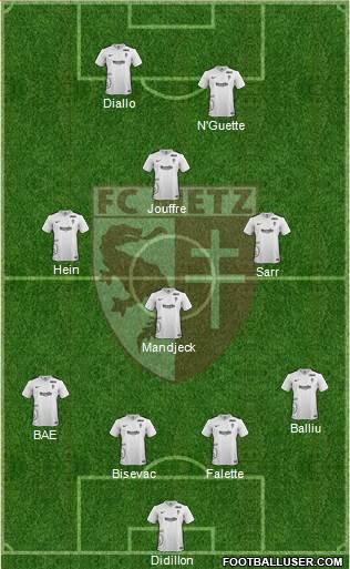 valou_football_club_de_metz