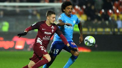 #OMFCM : Comment attaquer face à Marseille ?