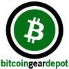 bit coin depot