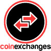 coin exchanges
