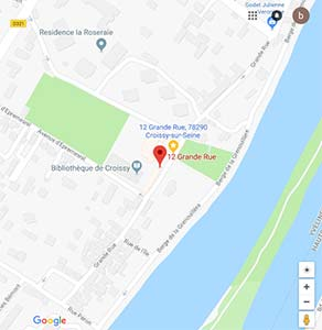 12-Grande-Rue_musee_grenouillere_croissy_sur_seine_Google-Maps