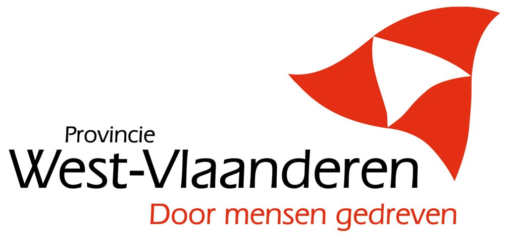 Provincie selecteert 22 initiatieven voor West-Vlaamse Erfgoedprijs