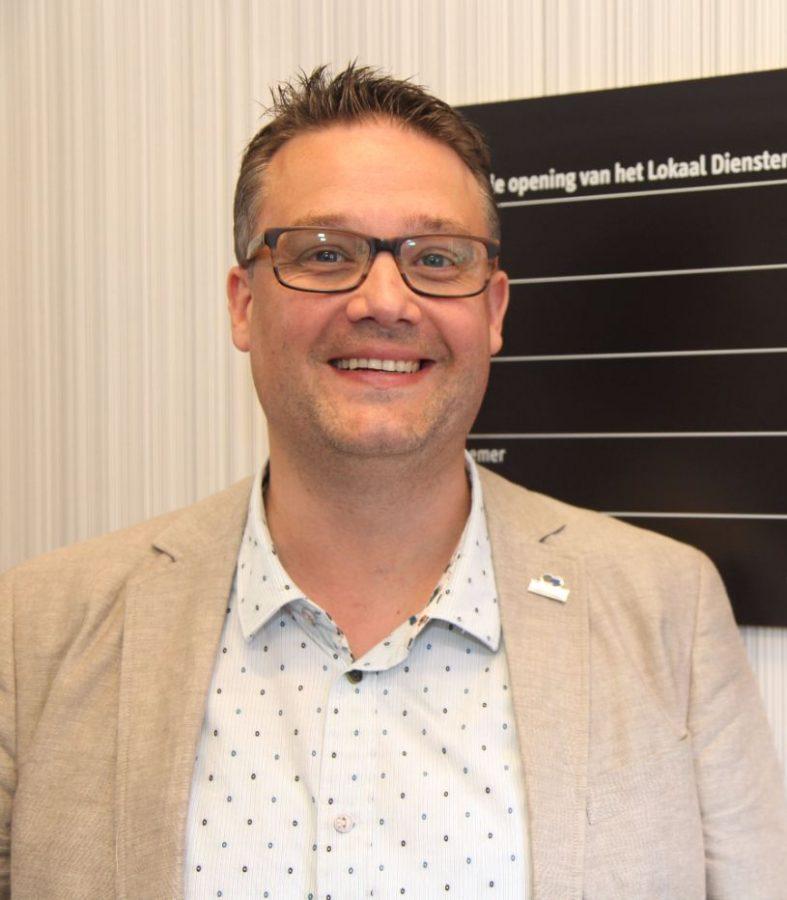 OCMW Wervik krijgt groen licht voor oprichting Woon- en Zorgbedrijf