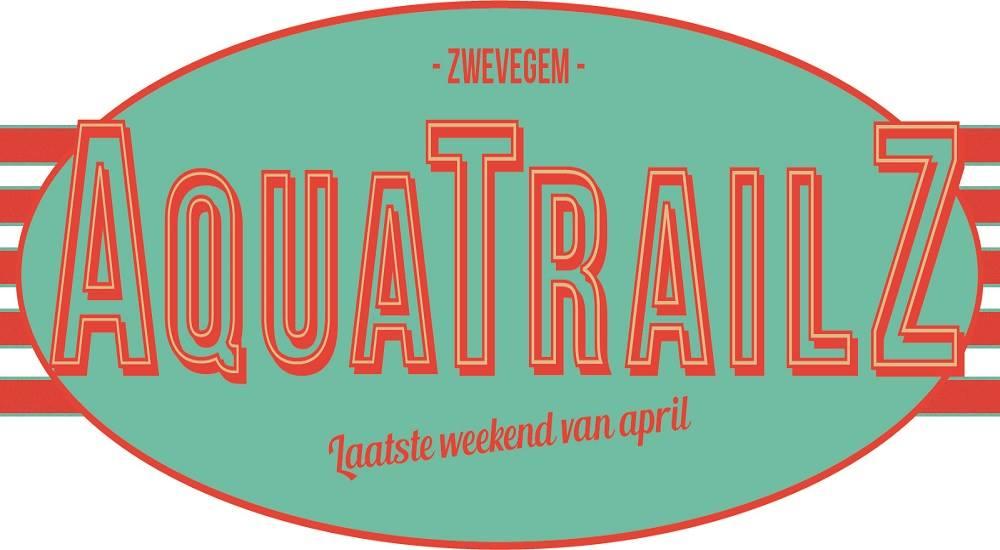 AquaTrailZ Zwevegem