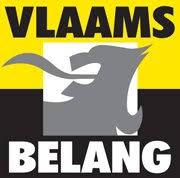 Steve Vanneste dan toch op lijst gemeenteraadsverkiezingen Vlaams Belang Kortrijk