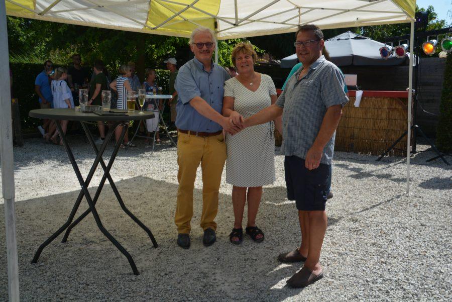 Delies Otegem neemt specialiteiten over van beenhouwer Sobrie