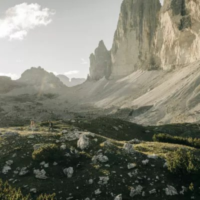 Über uns Grenzgang Südtirol Allgäu Fairfashion Nachhaltige Mode Lokal ökologisch