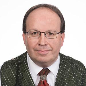 Pausackerl Reinhold : Beirat