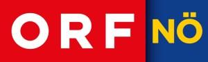 ORF Niederösterreich - Radio 4/4