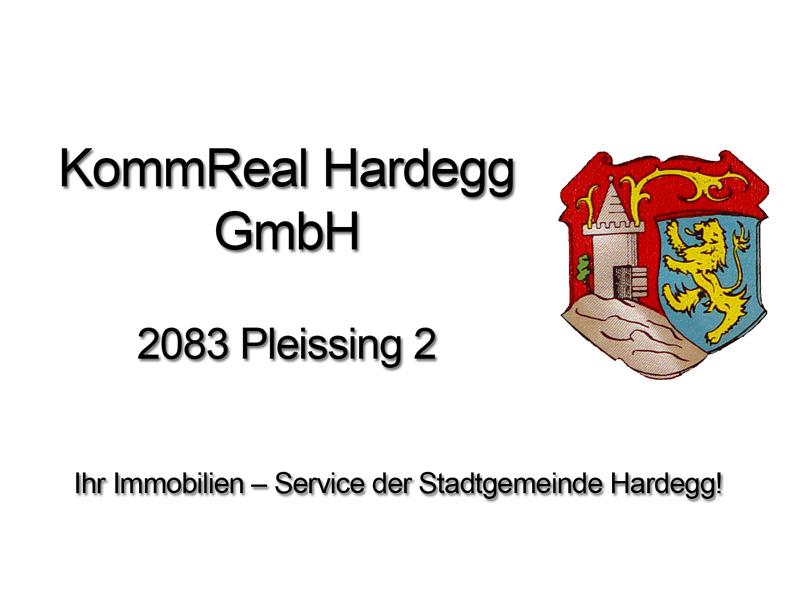 Komm Real Hardegg