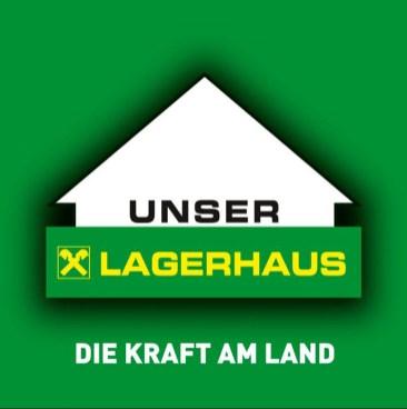 Lagerhaus Weitersfeld