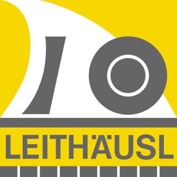 Leithäusl GmbH