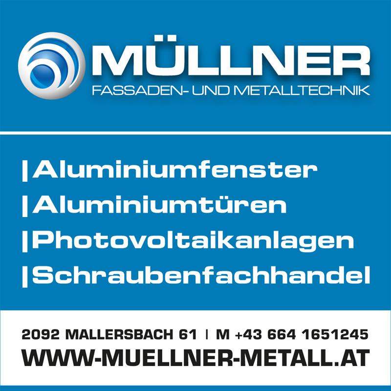 Müllner Metalltechnik