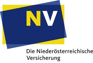 Unser Hauptsponsor: Die Niederösterreichiche Versicherung