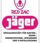RedZac Jäger