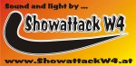 Showattack W4