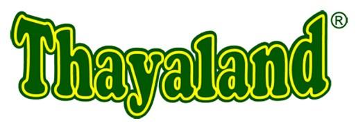 Thayaland