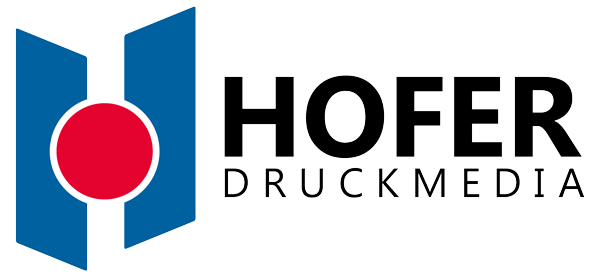 HOFER | Media Logo