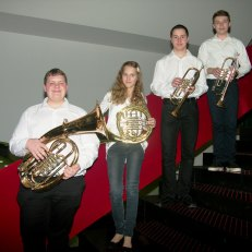 Prima la Musica 2 - Young Stars